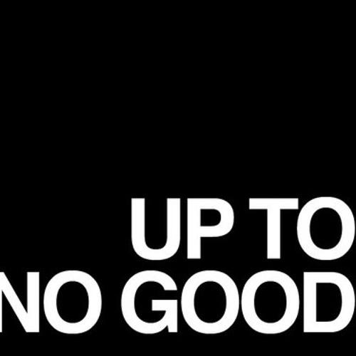 ILL PHIL & LORENZO - UP TOO NO GOOD [2013 RMX]