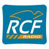 2013-10-14 | RCF Rivages (Bretagne)