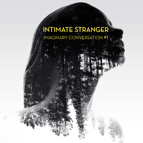 Intimate Stranger - Imaginary Conversation #1