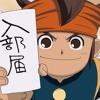 (Otaku Mp3)Tsunagari Yo - T - Pistonz+KMC