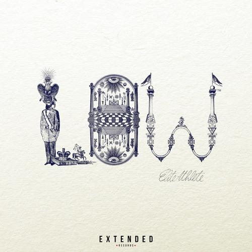 Elite Athlete - Low (Sabre AE Remix)