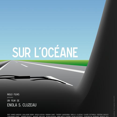 Sur l'Océane