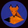 Fantastic Fox - Foxify Your Stereo Vol. 8