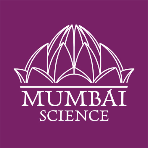 Mumbai Science tapes - #19 - October 2013