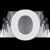 Ofei - Tomorrow