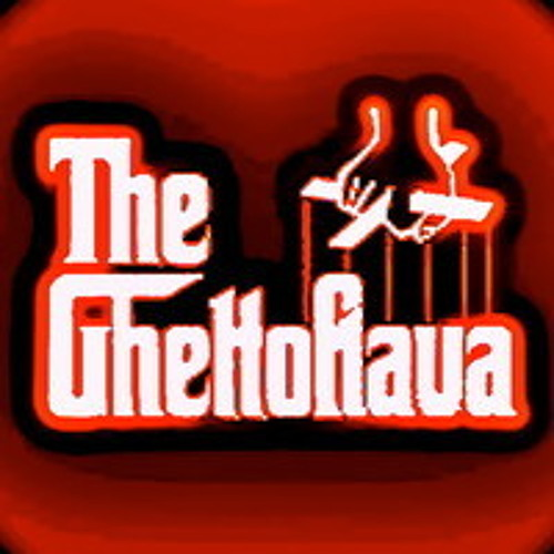 ~Burning~ Walther  The Ghetto Flava