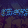 Cartel Maserati vs. Morgan Page - Longest Road (Original Mix)