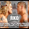 Rated RKO Theme Song