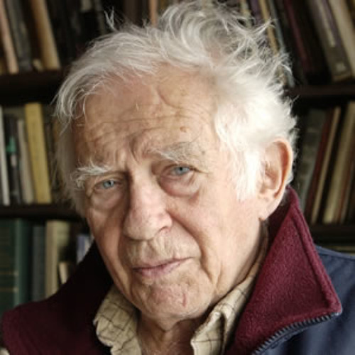 Norman Mailer: The Time of Our Time | 92Y Readings