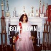 Beyonce- Bow Down/I Been On