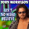 John Morrison Theme Song