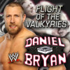 WWE: Flight Of The Valkyries