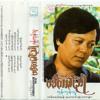 စစ္ကုိင္းေတာင္ - ဗစ္တာခင္ညိဳ Victor Khin Nyo