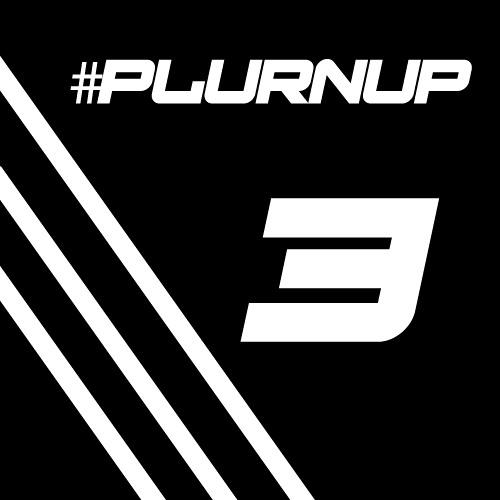 #plurnup volume 3
