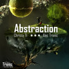 Abstraction (Feat. Alec Tronic) - Album Preview