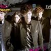 Wake Up Shut Up Flower Boy Band (Korean ) Sung Joon