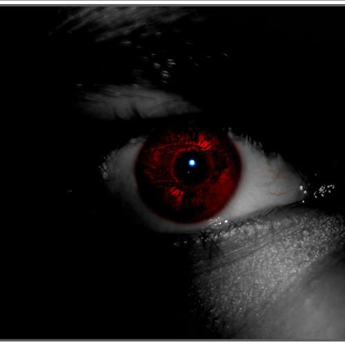 """Acid Tester, Mal De Ojo """"Evil Eye"""""""