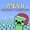 Minecraft Christmas (Minecraft song)