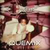 Jacquees - Ready (Remix)