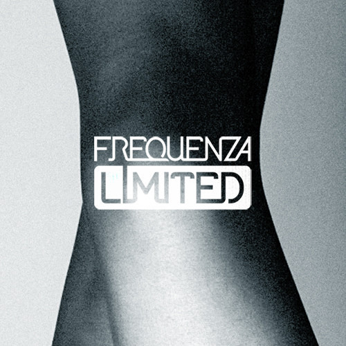 Inner Rebels - Make me Feel (Patrick Podage Remix) [ Frequenza Limited ]