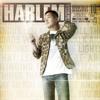 DJ ALAMAKI - HAZE @HARLEM 10/04/2013