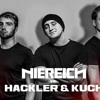 [Free Download] Niereich vs. Hackler & Kuch Live from Lehman Stuttgart Mastertraxx Podcast