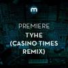 Premiere: Tythe 'Summerbelly' (Casino Times Remix)