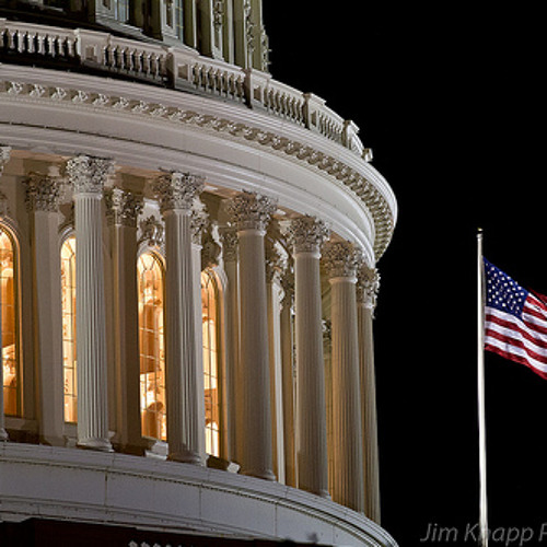 Morning Shift: Congress passes deal to re-open government and raise debt ceiling