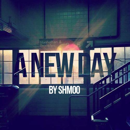 Shmoo - A new day { beat battle }