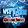 WARP2ONE Online Part.3 By DDB™Richiter
