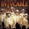 Intocable No Te Vayas