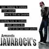 Java Rock's -Aku Memilih Setia (Armando Javarock's Piano Styles)