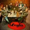 Kolpa - Leyla the Band