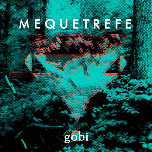 Mequetrefe - Gobi