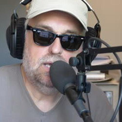 2012-04-26 - Interview Regahs + Muziek - Radio 501