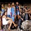 Baba Malcolm Na Baba Yao-Nikki Mbishi ft Khaligraph Jones