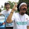 Uwe Kaa Feat. Ras Muhamad - Aku Cinta Indonesia
