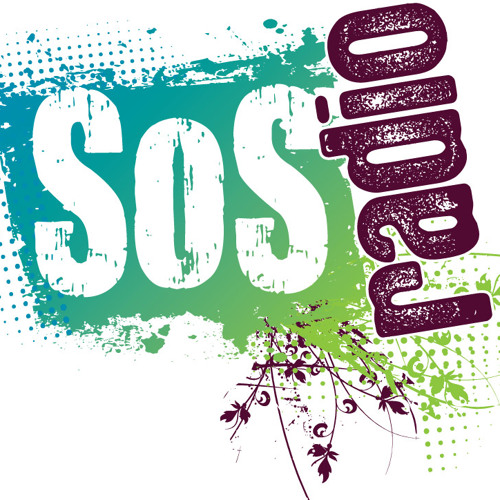 Compromise discussion on SOS Radio
