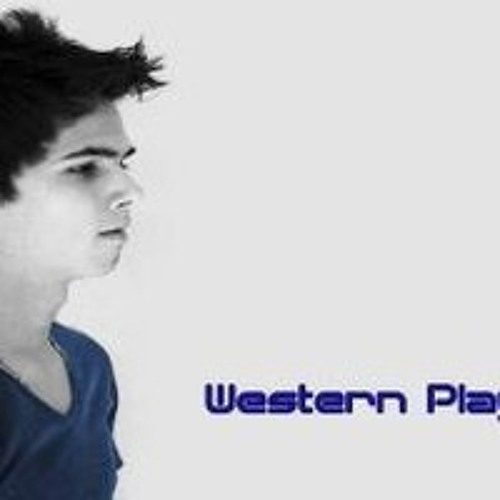 Western Playing - OtherWorld (Official Teaser)