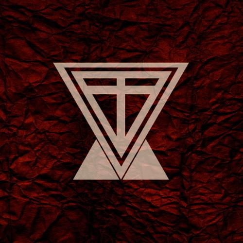Tincup - Mirrors (Original Mix)