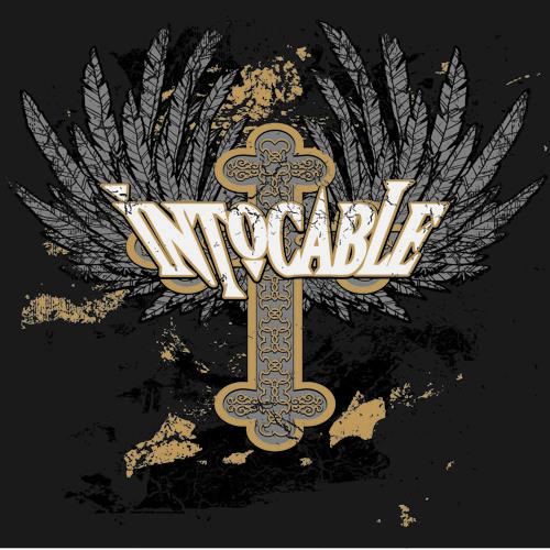 Intocable Es Tan Bello