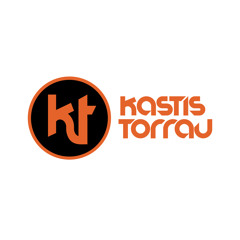 James Holden feat. Julie Thompson - Nothing (Kastis Torrau Re-Do) [Preview Cut]