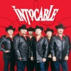 Intocable Fuerte No Soy Mp3