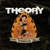 Theory Of A Deadman Lowlife Album Cover