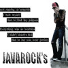 JAVAROCK's - What You Know (Live In Grand Millennium Hotel)