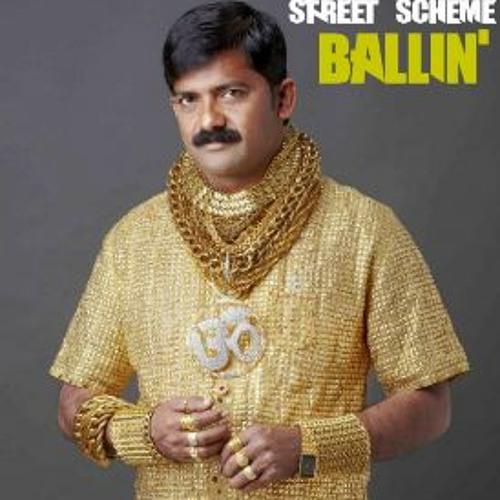 Ballin' (Original Mix)