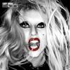 Lady Gaga - Scheibe (Aviv Shitrit Remix) 2013