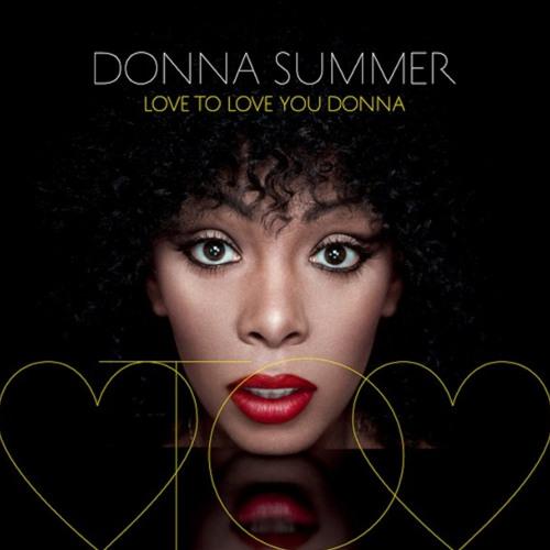 Donna Summer - Mc Arthur's Park (Laidback Luke DJ Dub)