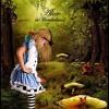 Alicia En El Pais De Las Locuras Rave Mix 2.0