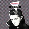 John Newman - Love Me Again (Vice Remix)